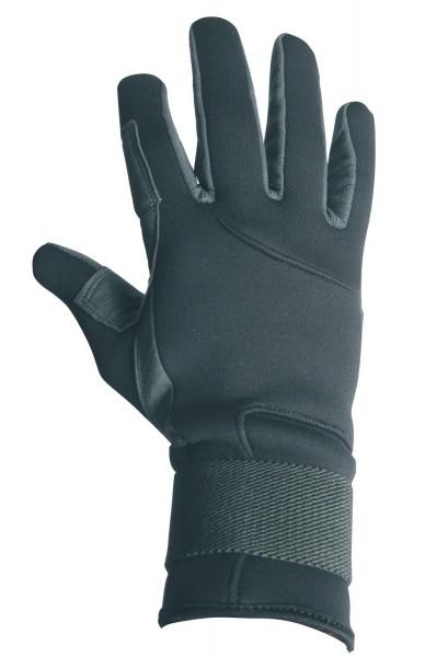 Neopren-Handschuh