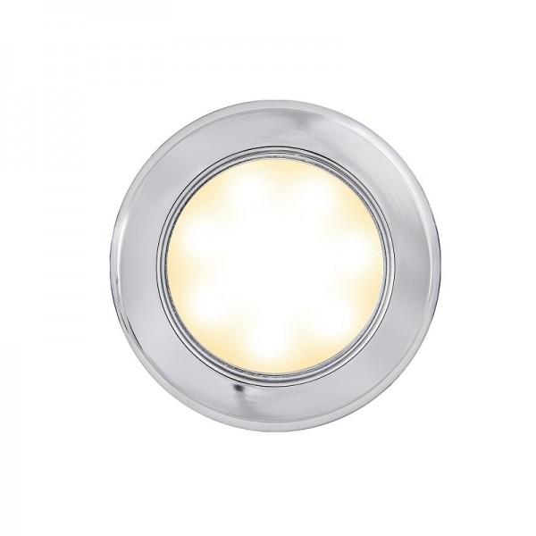 LED Einbauleuchte Typ Vega
