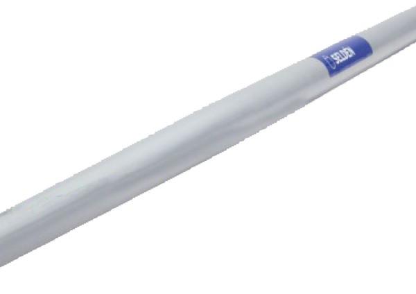 Spibaum-Rohr 42mm verjüngt