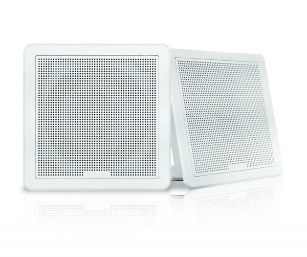 Fusion 7,7'' Lautsprecher FM-F77S