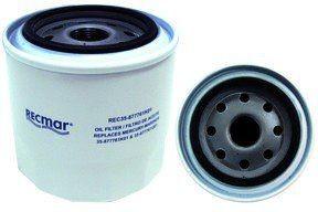 Ölfilter Mercury REC35-877761Q01