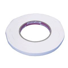Mylar-Kevlar-Tape 12mm, 45,7m Rolle