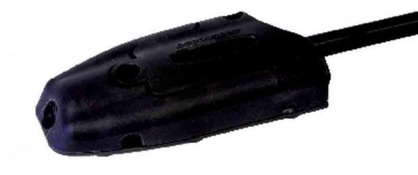 Lattenspanner 30mm Typ 1580
