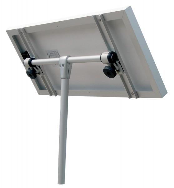 NOA Solarpanelhalter 2000mm
