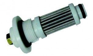 Ölfilter Yamaha/Mercury REC6G8-13440-00