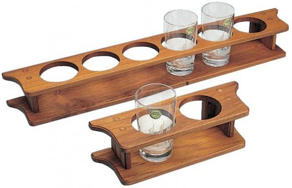 Gläserhalter