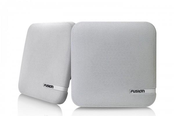 Fusion 6,5'' Lautsprecher SM-F65C