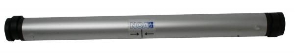 NOA Topprohr-Verbinder