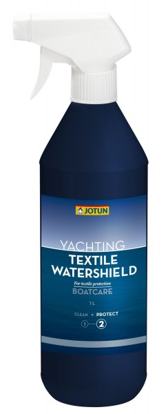 Jotun Textile Watershield 1l