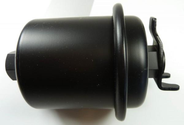Treibstofffilter Honda REC16010-ST5-993