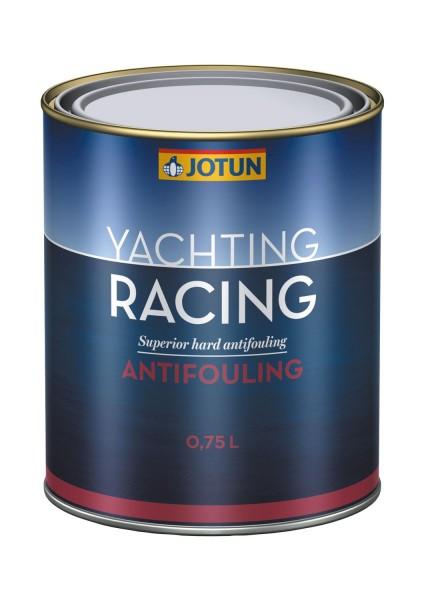Jotun Racing