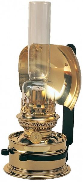 Wandlampe Pantry 260x144mm