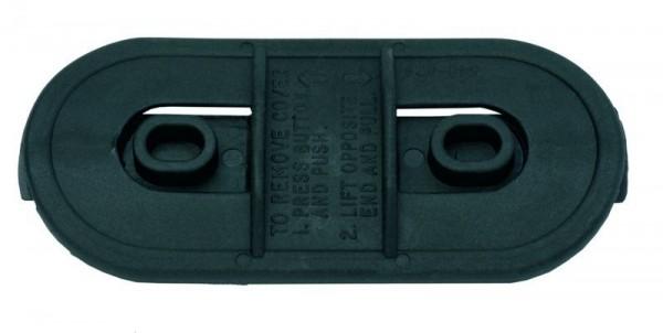 Seldén Verschlusskappe für Rollmast