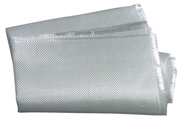 Glasfaser Rowinggewebe 600g 1qm