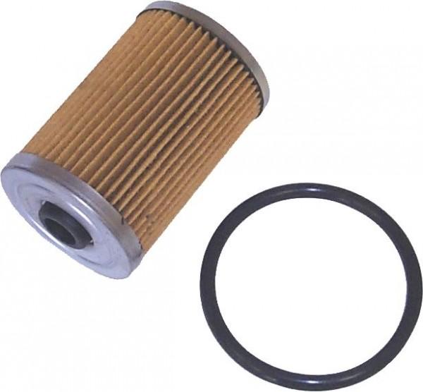 Treibstofffilter Mercruiser REC35-866171A01