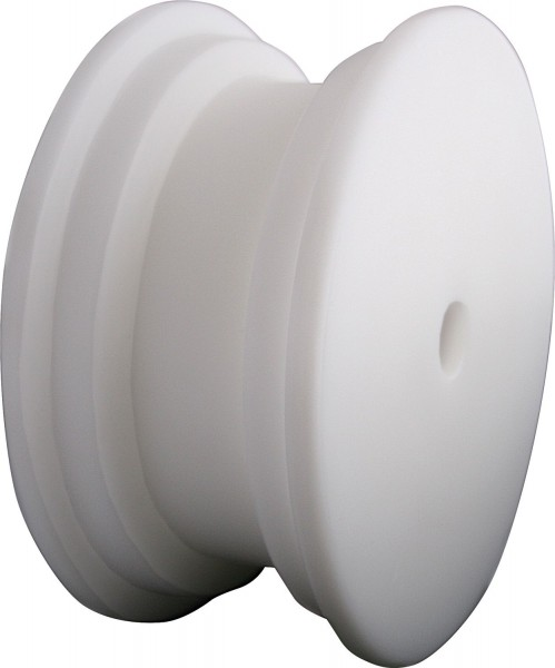 Ankerrolle D=150mm
