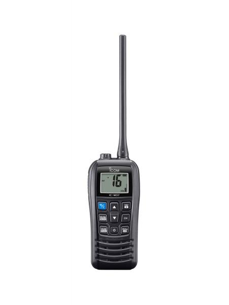ICOM IC-M37E UKW-Handfunkgerät