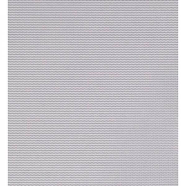 Mücken-Netz, Hell Grau 1828mm, 150m