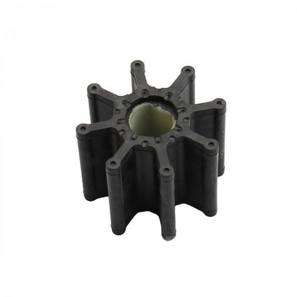 Impeller Mercruiser REC47-862232A2