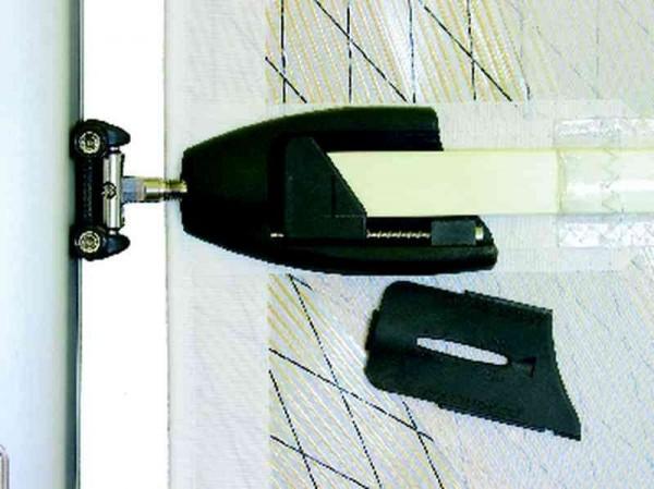 Lattenspanner 40mm Typ 1590