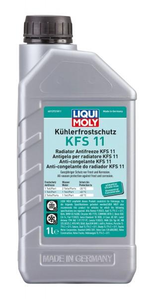 Liqui Moly Kühlerfrostschutz KFS 11