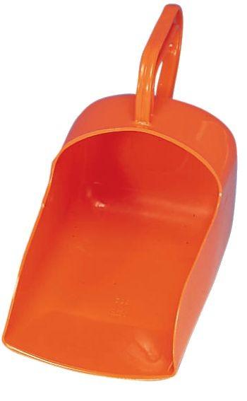 Oesfass Laensman Orange